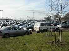 Car Rentals Thomson Ga