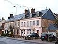 Bourneville-FR-27-village-11a.jpg