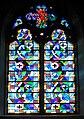 Bouzonville Kirchenfenster3.jpg