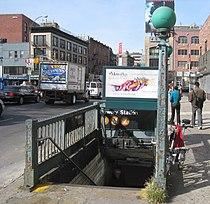 Bowery BMT jeh.JPG