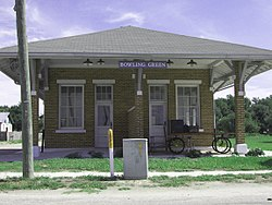 Bowling Green, Florida ACL Station.jpg
