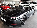 Boxster GTS (41452997871).jpg