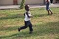 Boy run.jpg