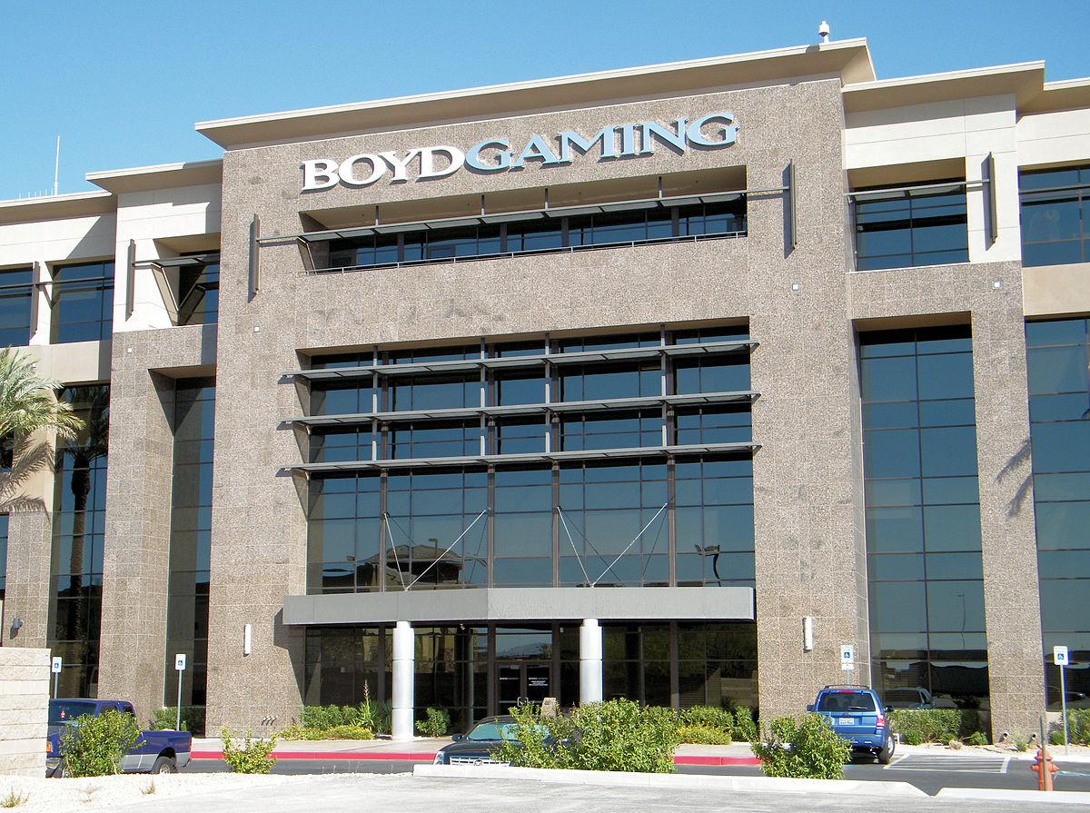Nevada Gaming Control Board  Abbreviated Revenue Release