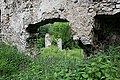 Boyne Castle - geograph.org.uk - 483763.jpg