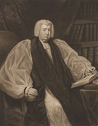 Thomas Dampier - Image: Bp Thomas Dampier
