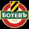 Bpfc logo2010.png