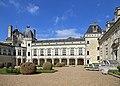 Brézé Castle R02.jpg