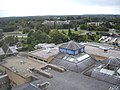 Bracknell Town Centre from Ocean House - geograph.org.uk - 691430.jpg