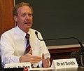 Brad Smith - Microsoft - 37.jpg