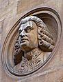 Bradford Face -2 (3258820504).jpg