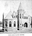Bradford Library ca1897 Vermont.jpg