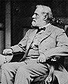 Brady, Mathew B. - Robert E. Lee (2) (Zeno Fotografie).jpg