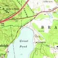 Braintree Airport USGS 1965.png