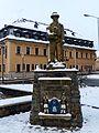 Brand Erbisdorf Denkmal.jpg