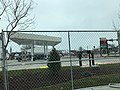 Brand New Kwik Trip- Two Rivers, WI - Flickr - MichaelSteeber (4).jpg