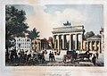 Brandenburger Tor (48547156247).jpg