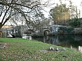 Brandomil (Ponte medieval sobre o Xallas) - panoramio.jpg