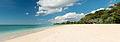 Brandon's Beach.jpg