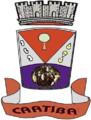 Brasão Caatiba 2.png