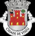 Brasão de Cidade Viseu.png