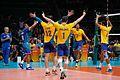 Brasil vence a França no vôlei masculino 1037990-15.08.2016 ffz-6505.jpg