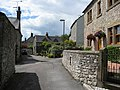 Brassington - West End - geograph.org.uk - 872271.jpg