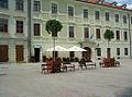 BratislavaMainSquare.jpg