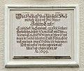 Brauhaus Henndorf, plaque.jpg