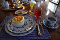 Breakfast at Fensalden inn.jpg