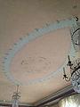 Brede-LilleBrede-dining-room-ceiling.jpg