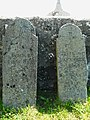 Bredons pierres tombales.jpg