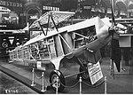 Breguet Hispano typ 23.jpg