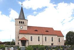 Breitbrunn-Pfarrkirche-Matthäus.jpg