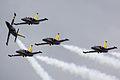 Breitling Team - RIAT 2009 (3977663026).jpg