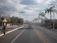 Brejo Santo - Ceará - Brasil.JPG