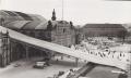 Bremen Central station 1942.png