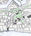 Bremen Murtfeldt 1796 cut Fangturm Ansgaritor.jpg