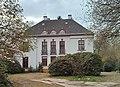 Bremen Schwachhauser Heerstrasse 222 2013-04-25 17.59.46.jpg