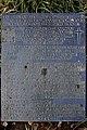 Bremgartenfriedhof Bern, Interniertengraeber 03 11.jpg