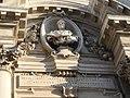 Brescia Duomo portale particolare by Stefano Bolognini.JPG