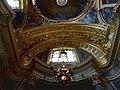 Breslauer Dom Interieur fd (3).JPG