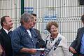 Brest2012-Philweb 147.jpg