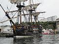 Brest2012 Götheborg (8).JPG