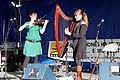 Brest - Fête de la musique 2012 - Scène Wilson - 002.jpg