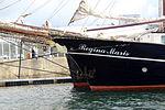 Brest 2012 Regina Maris.jpg