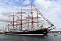 Brest 2012 Sedov.jpg