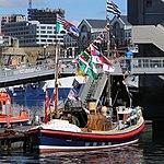 Brest 2016 - 20160715-021 Oniros.jpg