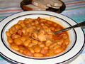Breton beans, by Silar, 2010 01.png