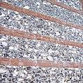Brick and Flint - geograph.org.uk - 297285.jpg